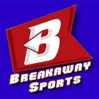 Breakaway Sports Logo