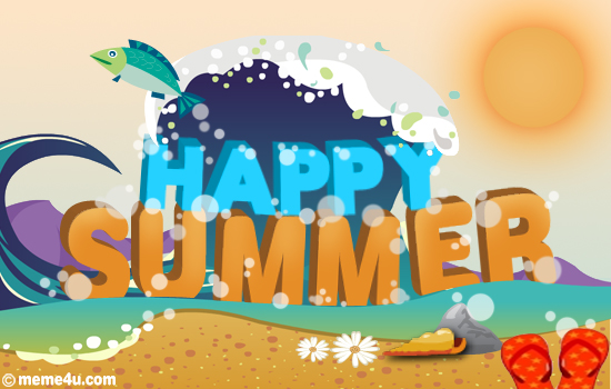 1486-happy-summers